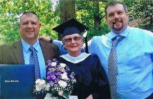 Nancy wright beasley graduation (328)